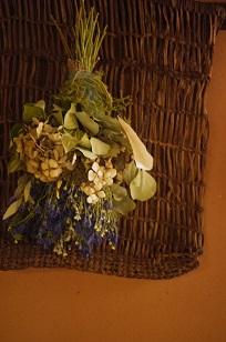 ③続・追加入荷「フボーと植物展 白3」_f0226293_9133386.jpg