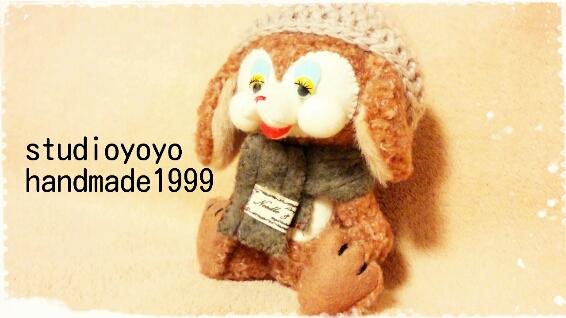 f0355397_1332896.jpg
