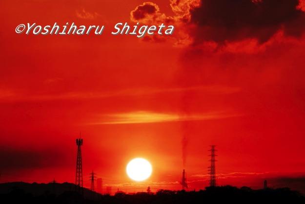 〜Yesterday〜_c0152400_14334195.jpg