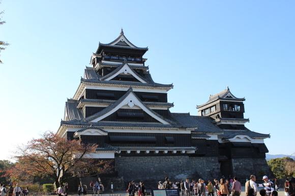 熊本城の紅葉の楽しみ方は?_c0052304_06495414.jpg