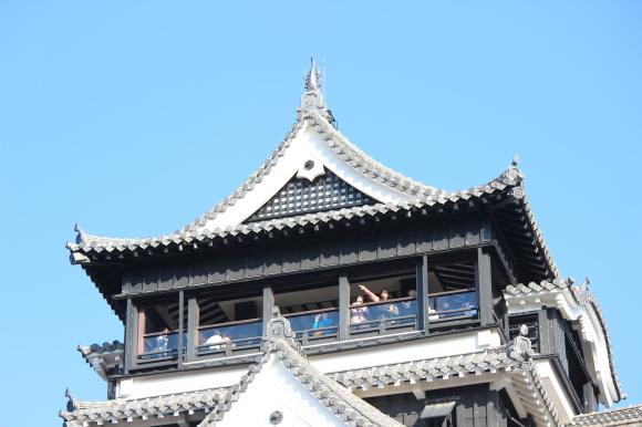 熊本城の紅葉の楽しみ方は?_c0052304_07003797.jpg