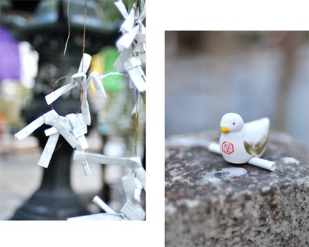 秋の古都へ、小さな旅。【京都ところどころ2】_d0174704_11572272.jpg