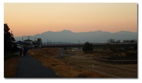 散歩にて_c0051105_0173422.jpg