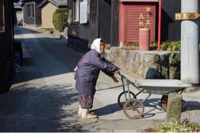 海界の村を歩く 三河湾編 佐久島_d0147406_12253575.jpg