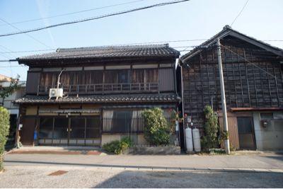 愛知県西尾市一色、碧南市衣浦温泉_d0147406_167029.jpg