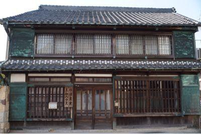 愛知県西尾市一色、碧南市衣浦温泉_d0147406_167136.jpg