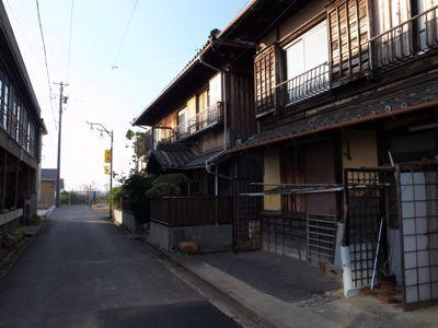 愛知県西尾市一色、碧南市衣浦温泉_d0147406_1671713.jpg