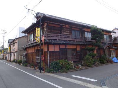 愛知県西尾市一色、碧南市衣浦温泉_d0147406_1671877.jpg