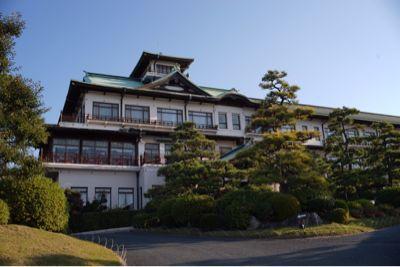 旧蒲郡ホテル_d0147406_9361696.jpg