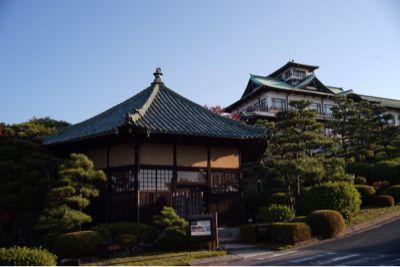 旧蒲郡ホテル_d0147406_9361785.jpg