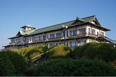 旧蒲郡ホテル_d0147406_9361824.jpg