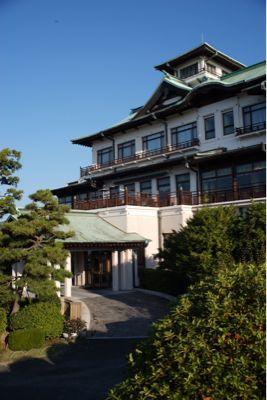 旧蒲郡ホテル_d0147406_9361963.jpg