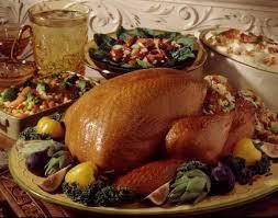 Thanksgiving_d0305511_00202582.jpeg