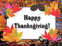 Thanksgiving_d0305511_00203254.jpeg