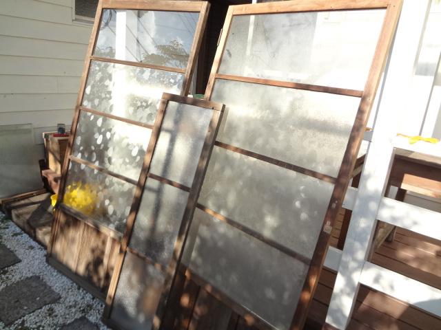 鎌倉(二日目)_f0148927_2239818.jpg