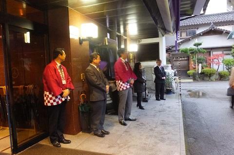 ///湯村温泉会議、観光キャラバンが実りました ///_f0112434_124824100.jpg
