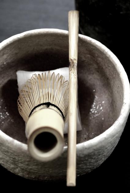 魔法の茶筅100本立_e0241944_2235364.jpg