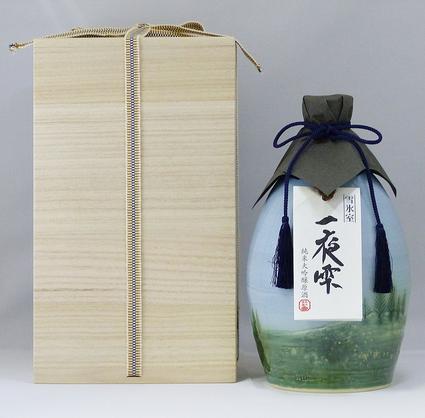 高砂酒造さんとの仕事_f0181557_21462157.jpg