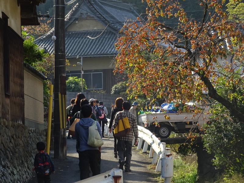 第12回:手づくり広場      in  孝子の森_c0108460_18192787.jpg