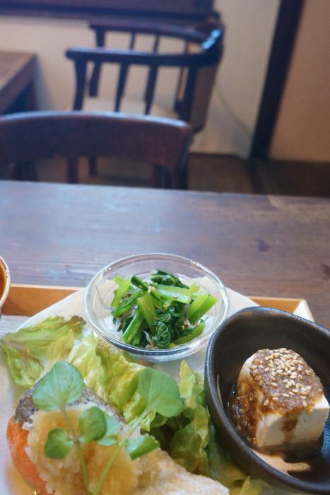 HIBIYA RECORDS(Cafe Vert Lime & 軒下屋台 オトキチ) その2_a0077663_12464165.jpg