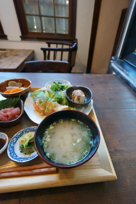 HIBIYA RECORDS(Cafe Vert Lime & 軒下屋台 オトキチ) その2_a0077663_12464935.jpg