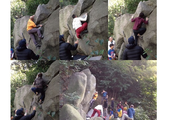 2014 外岩体験ツアー第1回目_d0246875_12071742.jpg