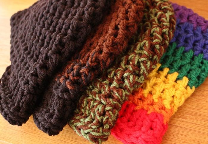 「pool couture × GLASH BEAM Beanie Knit Cap」_f0208675_17414887.jpg