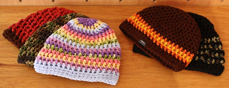 「pool couture × GLASH BEAM Beanie Knit Cap」_f0208675_17432177.jpg