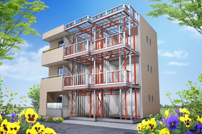 建築施工について_e0254682_15110404.jpg