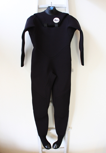 ...Flap Air Warm Suits..._b0176483_17194456.jpg
