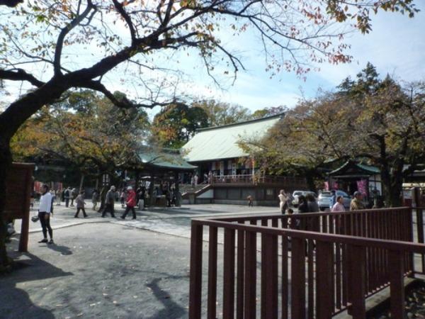 ポタリング 小江戸川越 入間川街道_a0262093_14443951.jpg