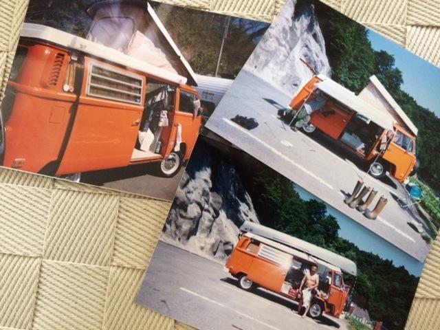 1974 VW Type-2 WESTFALIA_b0195093_08330699.jpg