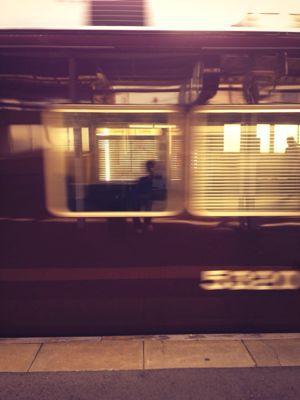 阪急電車で_f0061797_1414287.jpg