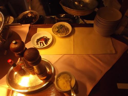 川崎日航ホテル 夜間飛行 ショコラフェア_f0076001_21294386.jpg