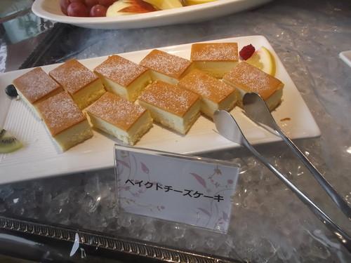 川崎日航ホテル 夜間飛行 ショコラフェア_f0076001_21551893.jpg
