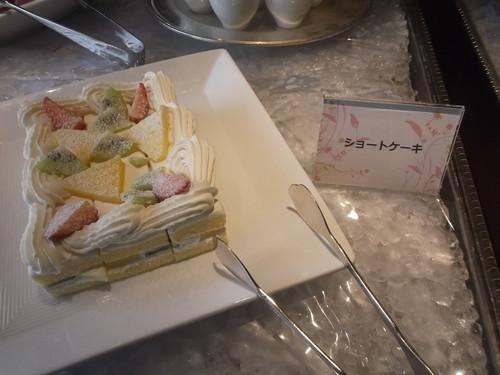 川崎日航ホテル 夜間飛行 ショコラフェア_f0076001_2155256.jpg