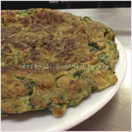 イタリア食旅行記⑫ フリウリのアグリツーリズモで料理レッスン_b0107003_18324111.jpg