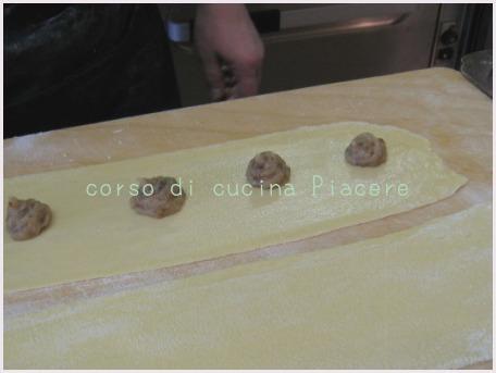 イタリア食旅行記⑫ フリウリのアグリツーリズモで料理レッスン_b0107003_19030441.jpg
