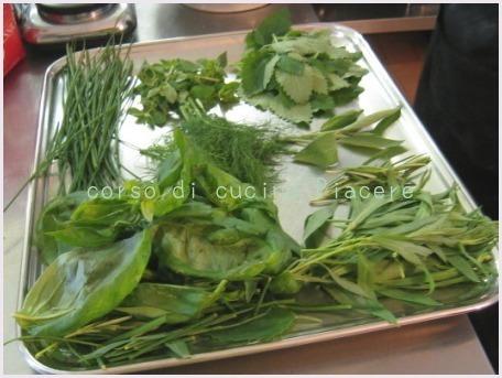 イタリア食旅行記⑫ フリウリのアグリツーリズモで料理レッスン_b0107003_19035885.jpg