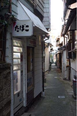 海界の村を歩く 三河湾編  篠島_d0147406_11131127.jpg