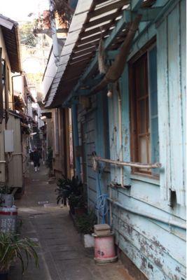 海界の村を歩く 三河湾編  篠島_d0147406_1113113.jpg
