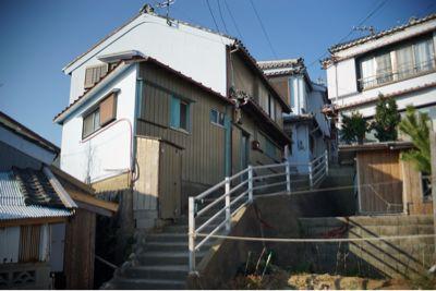 海界の村を歩く 三河湾編  篠島_d0147406_11131496.jpg