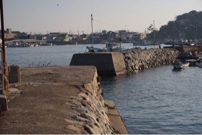 海界の村を歩く 三河湾編  篠島_d0147406_111373.jpg
