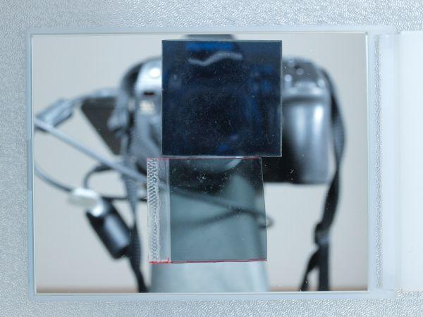 鏡を撮る_c0164709_16381487.jpg