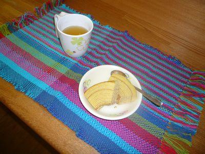 11/23 喫茶☕_a0154110_11203670.jpg