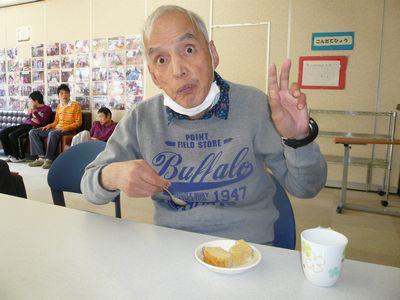 11/23 喫茶☕_a0154110_11205511.jpg