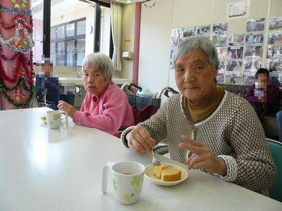 11/23 喫茶☕_a0154110_11211088.jpg