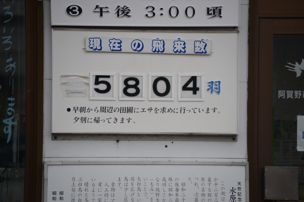 b0304411_03211604.jpg
