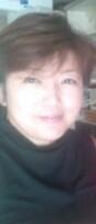 リセット_f0145713_984830.jpg