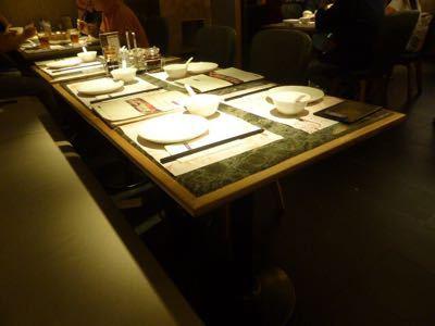 14年10月香港  18★軽い夕食を「翡翠拉麺小籠包」で_d0285416_1810214.jpg